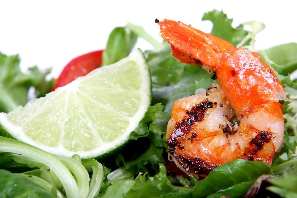 speiseempfehlung-fischsalat