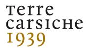 Terrecarsiche 1939
