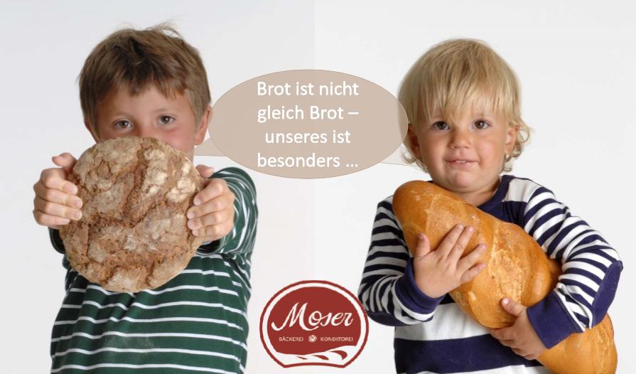 noser-kind-mit-brot