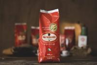 Vecchia Napoli Plus Kaffeebohen 1 kg - Don Fernandos