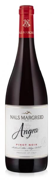 Pinot Noir Angra DOC 2018 - Kellerei Nals Margreid