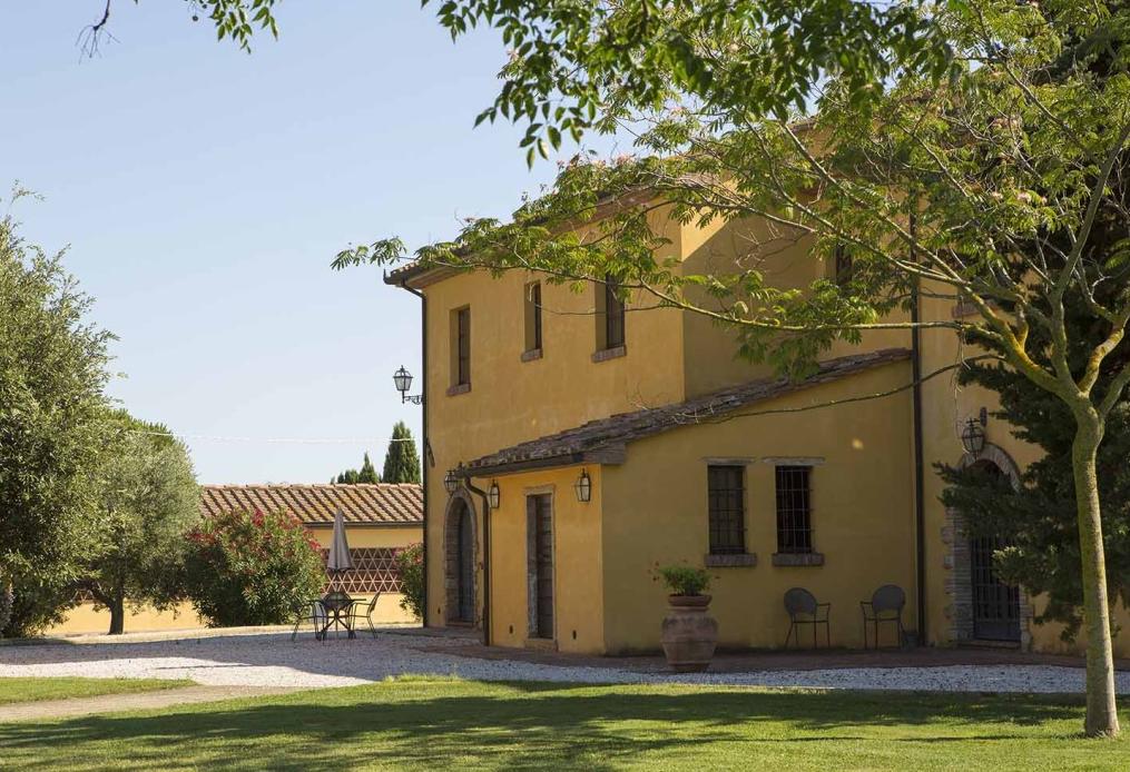 Weingut-Haus-Bolgheri-Toskana-Aia-Vecchia