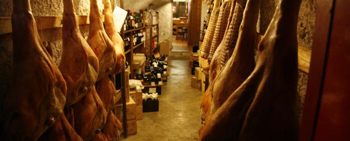 Bottega-San-Daniele