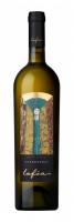 Chardonnay Lafóa DOC 2019 - Kellerei Schreckbichl