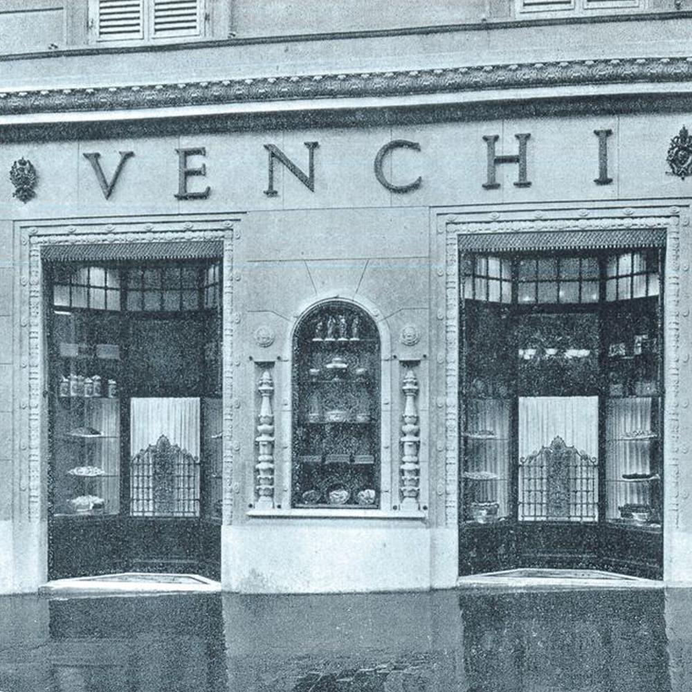 venchi-2-manufacturer