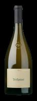 Terlaner Cuvée, DOC, 2020 - Kellerei Terlan