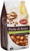 "L'aperitivo! ""Perle di Brezel"", 100 g - Gilli"