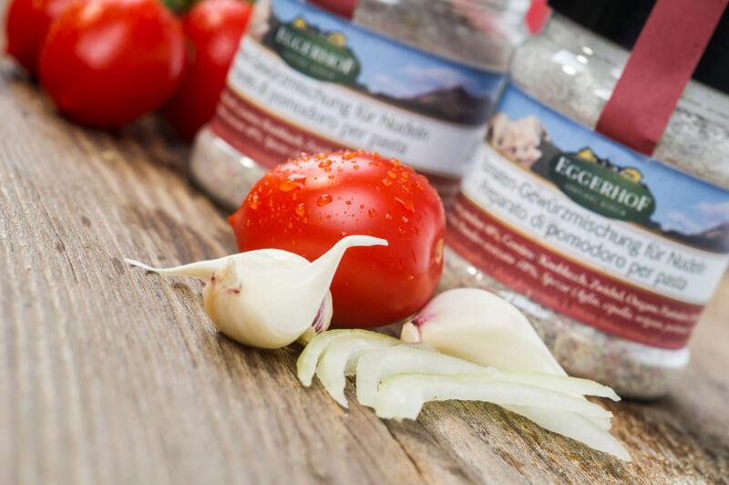 tomaten-gew-rzmischung