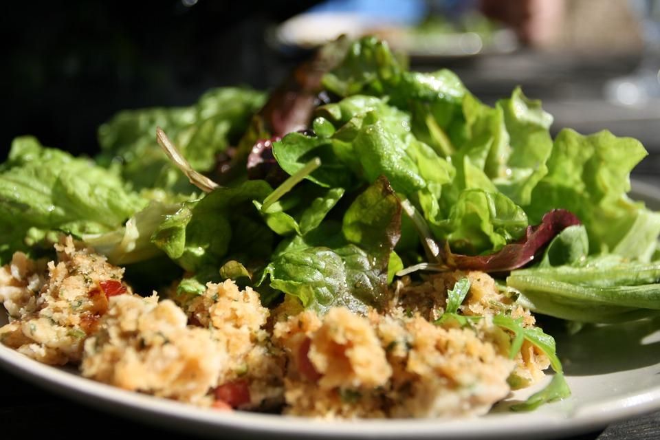 speiseempfehlung-salat-mit-kn-del