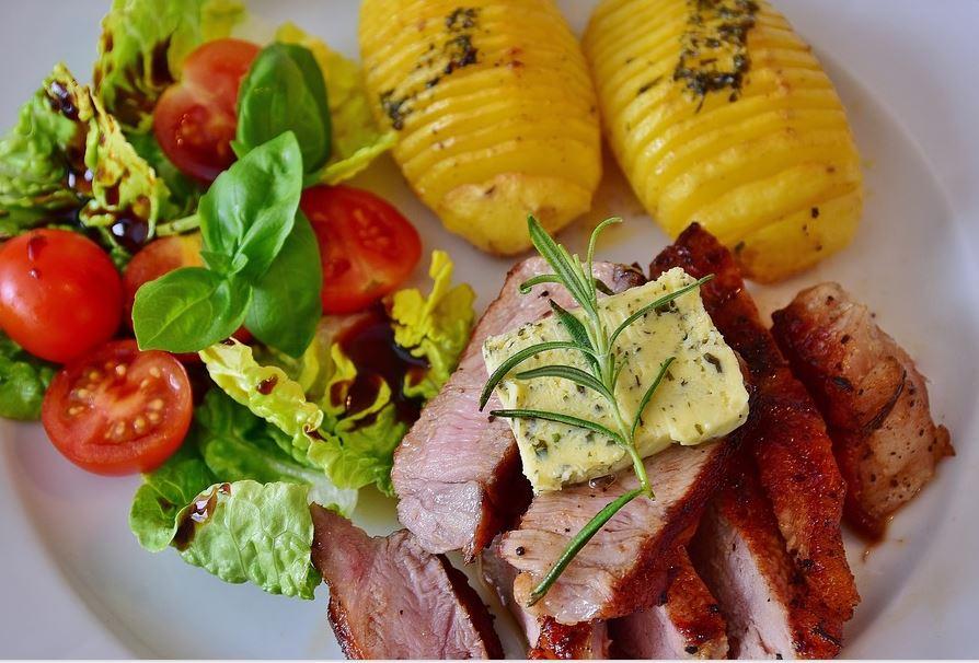 steak595f97385fa68