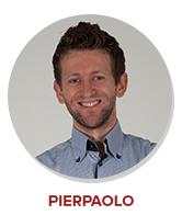 32_Pierpaolo