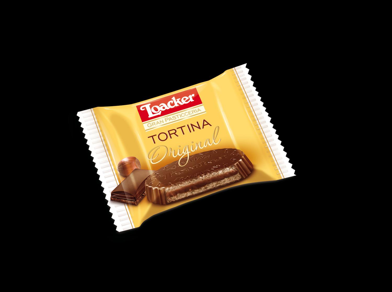 VF-Tortina-21g-Orig-IT_EU-A-MA-ER_619672_000_IMG
