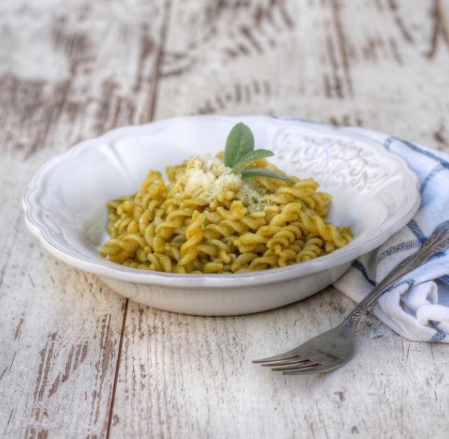Eliche-mit-Broccoli