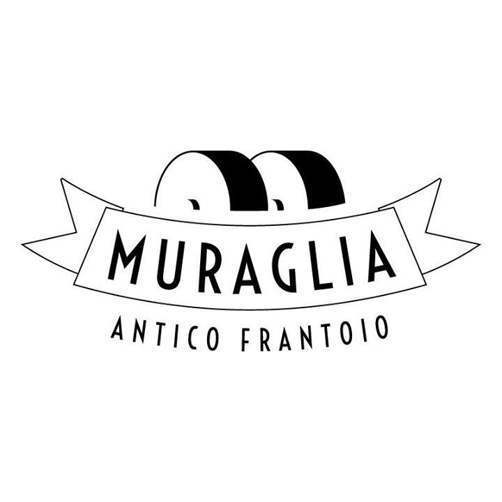 Frantoio Muraglia