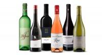 Vini per la merenda - 6 vini che sono perfetti da abbinare alla tua merenda