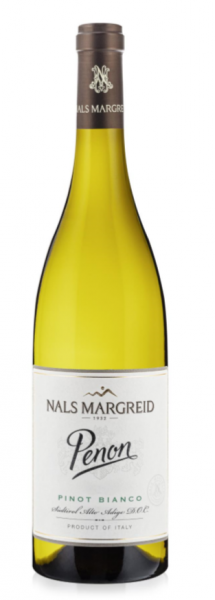 Penon Pinot Bianco DOC 2019 - Kellerei Nals Margreid