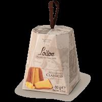 Pandorino Classico 80 g - Loison