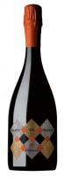 Blanc de Blancs Brut - Ottella 0,750 Liter