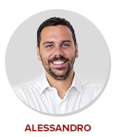 27_Alessandro-S