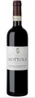 Vino Nobile di Montepulciano DOCG 2016 - Nottola
