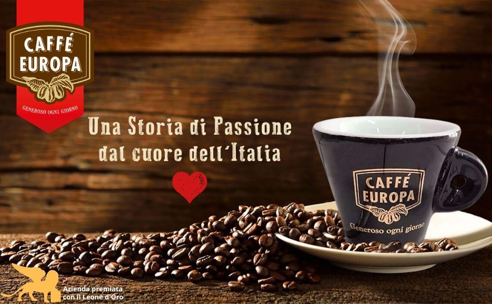 immagine-principale-caffe-europa