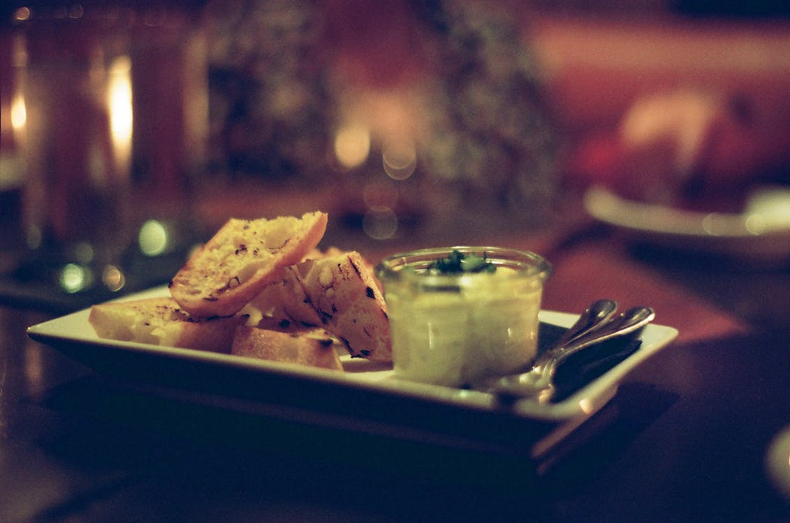 speiseempfehlung-aperitif