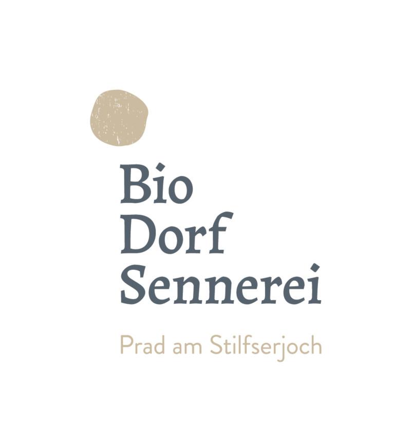 Bio Dorfsennerei Prad