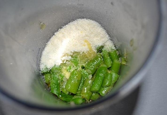Eggerhof-Ondonelle-mit-Weissburgunder-und-Spargel-mixen
