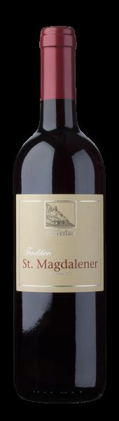 St. Magdalener Tradition, DOC, 2019 - Kellerei Terlan