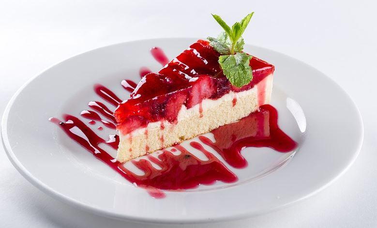 dessert595e09af3bf5f