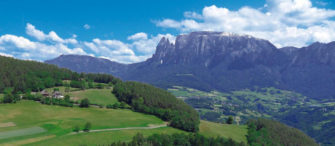 Blick-auf-Dolomiten-Herkunft