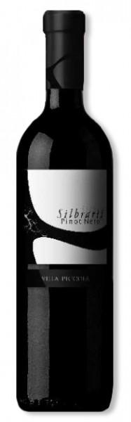 Pinot Nero 2015 - Villa Piccola