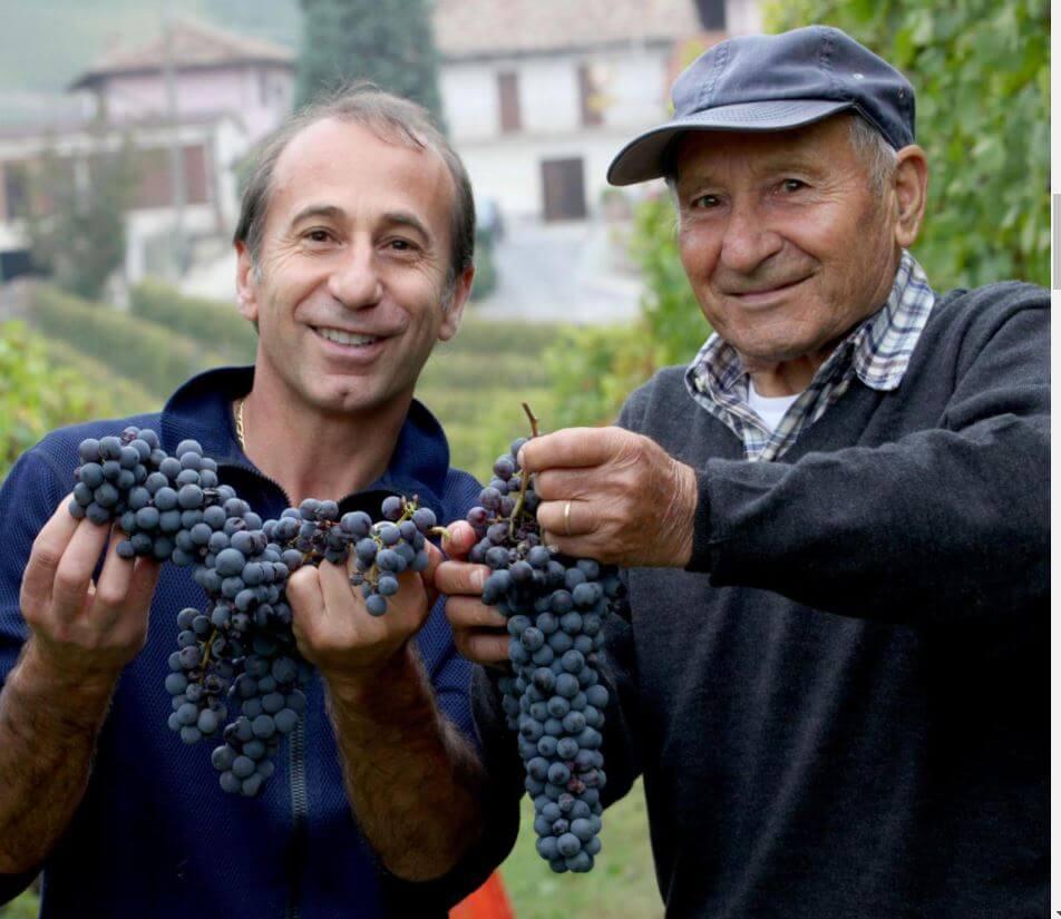 Weingut Tenuta Paolo Conterno