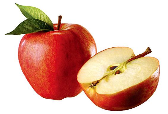 Idaro-Apfel