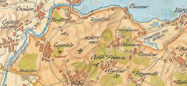 Karte-Kellerei-Weingut-Lantieri-Franciacorta-Schaumwein-Italien