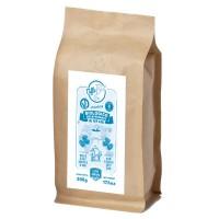 Koffeinfreie Bio-Kaffeebohnen, 100% Arabica, 500 g - Caffè Europa