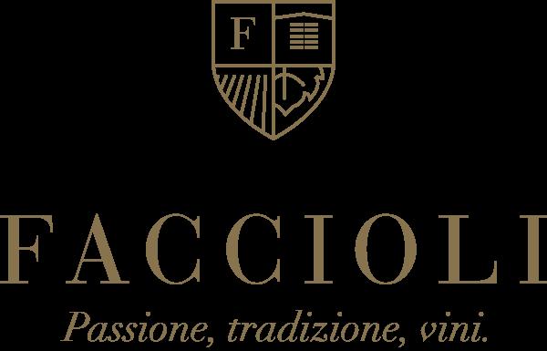 Soc. Agr. Faccioli Enzo S.S.