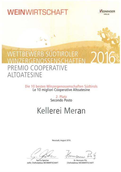 Auszeichnung-Kellerei-platz-2