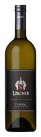 Sauvignon Blanc Tasnim IGT 2019 - Weingut Loacker