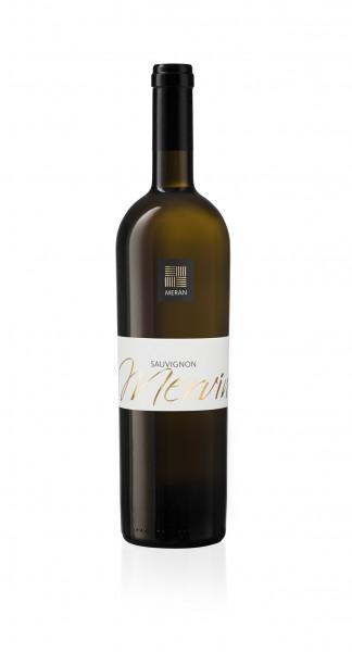 Selection Sauvignon Mervin DOC 2017 - 1,5 Liter Magnum - Kellerei Meran