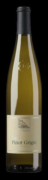Pinot Grigio Tradition, DOC, 2019 - Kellerei Terlan