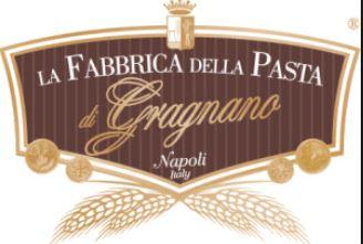 La Fabbrica della Pasta di Gragnano s.r.l
