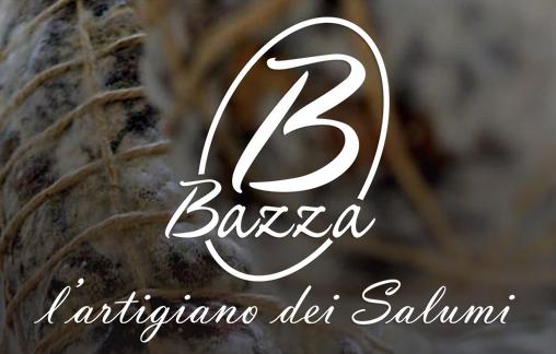 Salumificio Bazza