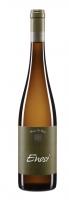 Enosi Riesling-Sauvignon Blanc IGT 2019 - Baron Di Pauli