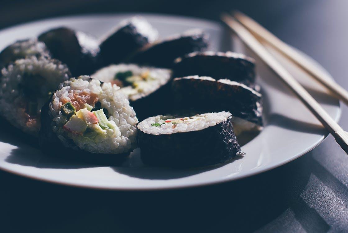 speiseempfehlung-sushi59886e2fb12df