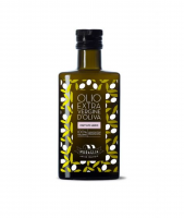 Olio di oliva Essenza Line, Medium Fruity, 250 ml - Frantoio Muraglia 250 ml