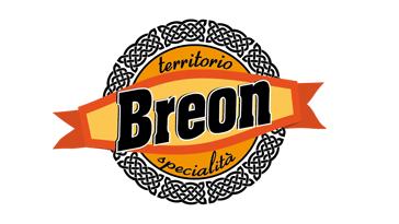 Breon Bozen