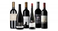 Selection Lagrein - 6 vini che ti impressioneranno