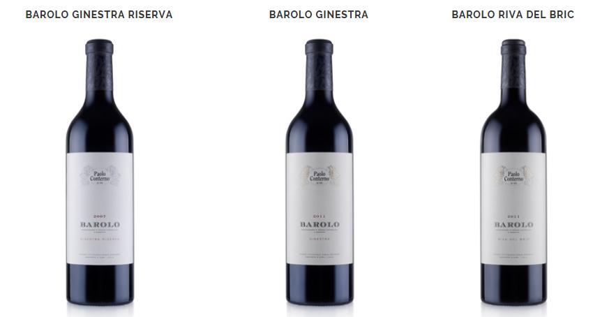 Beste-Barolo-Weine