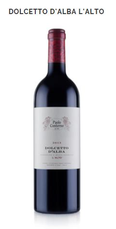 Bester-Dolcetto-d-Alba-Wein